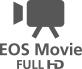 Filmy Full HD