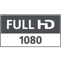 Full HD1080