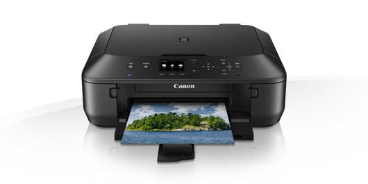 CANON INKJET I6500 WINDOWS XP DRIVER DOWNLOAD