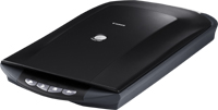 CANON 4200F SCANNER WINDOWS 7 X64 DRIVER DOWNLOAD