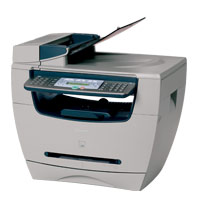 CANON LASERBASE 5770 TREIBER WINDOWS 8