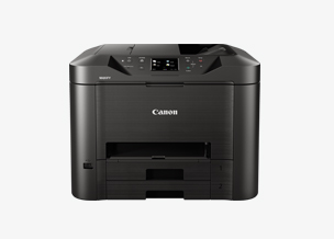 CANON CANOSCAN FS2700F SCANNER DRIVERS WINDOWS XP
