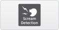 Scream Detection