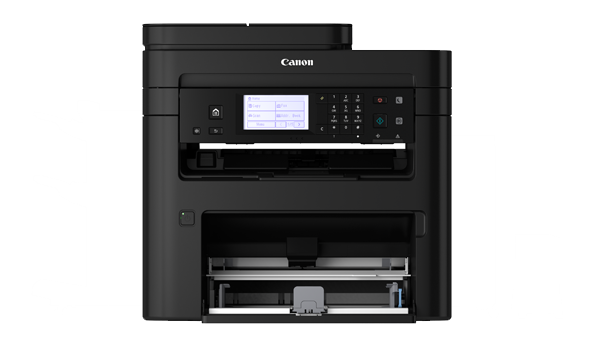 CANON MF 4750 SCANNER WINDOWS 8 X64 TREIBER