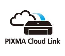 Znalezione obrazy dla zapytania PIXMA Cloud